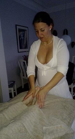 er långa massage landskrona